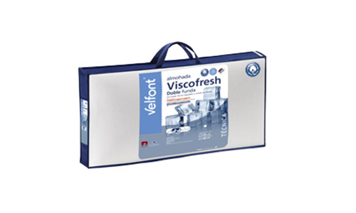 Visco-fresh